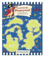 Käpt'n Sharky Leuchtende Piratenwelt