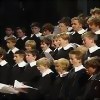 windsbacher-knabenchor-medium.jpg